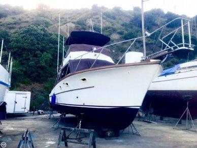 Egg Harbor 36 SF, 36', for sale - $45,000