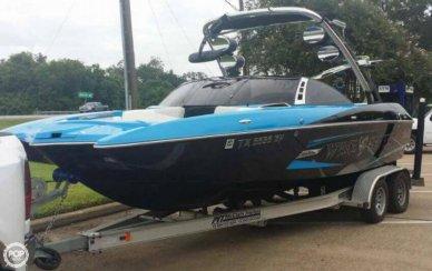 Malibu 22, 22', for sale - $68,900