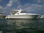 1997 Sea Ray 370 EC - #1