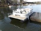 2011 Encore Boat Builders 200 Fish RE - #1