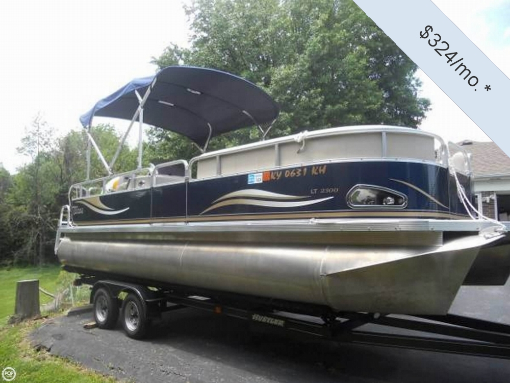 pontoon boats for sale in indiana used pontoon boats for sale in indiana by owner. Black Bedroom Furniture Sets. Home Design Ideas