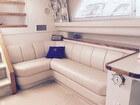 1997 Cruisers Aft Cabin 3650 - #4