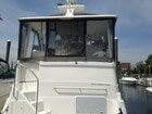 1999 Silverton 322 Motor Yacht - #4
