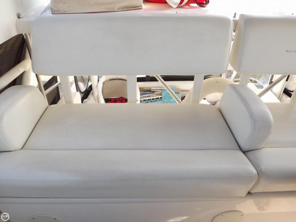 1999 Silverton 322 Motor Yacht - Photo #25