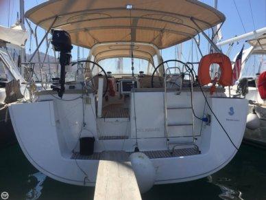 Beneteau Oceanis 50, 49', for sale - $389,000