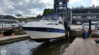 2007 Bayliner 275 SB Cruiser - #1
