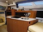 2007 Bayliner 275 SB Cruiser - #4