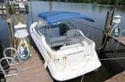 2007 Bayliner 275 SB Cruiser - #1