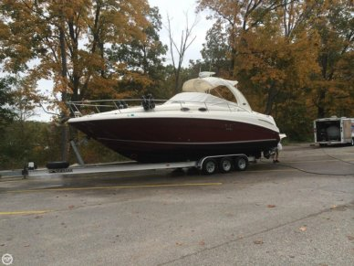 Sea Ray 300 Sundancer, 33', for sale - $79,999