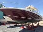 2007 Sea Ray 300 Sundancer - #1