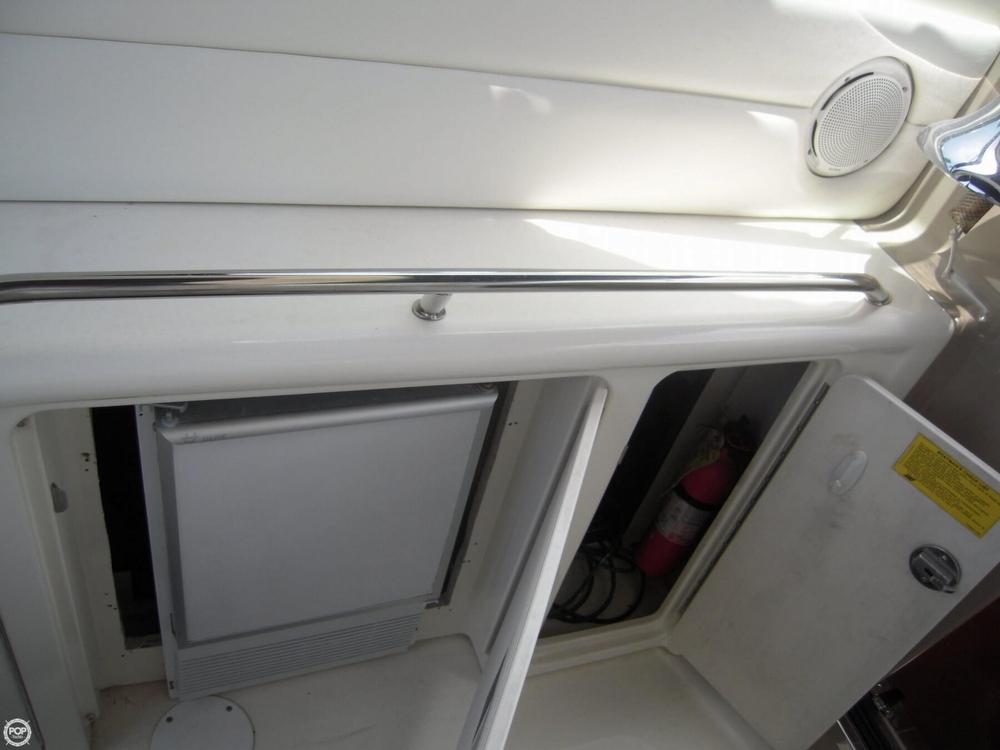 2002 Sea Ray 410 Express Cruiser - Photo #37