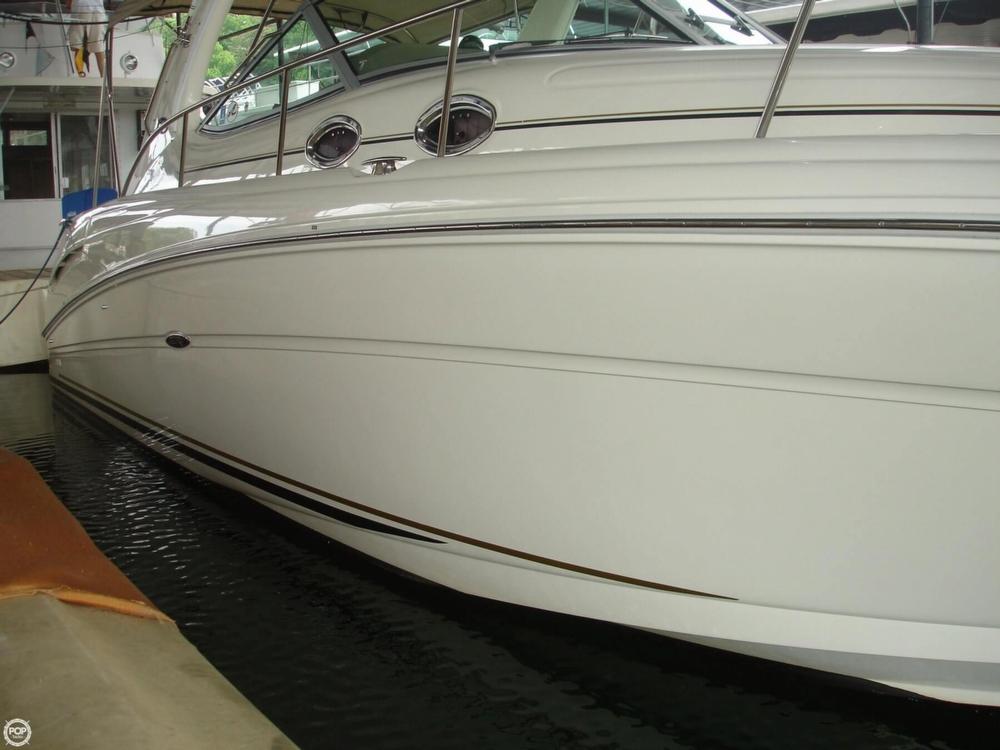 2003 Sea Ray 300 Sundancer - Photo #4