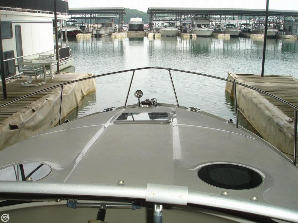 2003 Sea Ray 300 Sundancer - Photo #11
