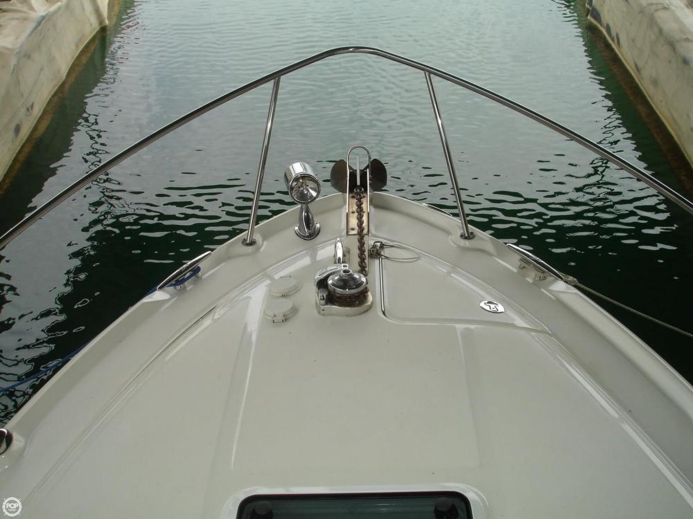 2003 Sea Ray 300 Sundancer - Photo #12