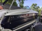 2008 Monterey 250 CR Cruiser - #4