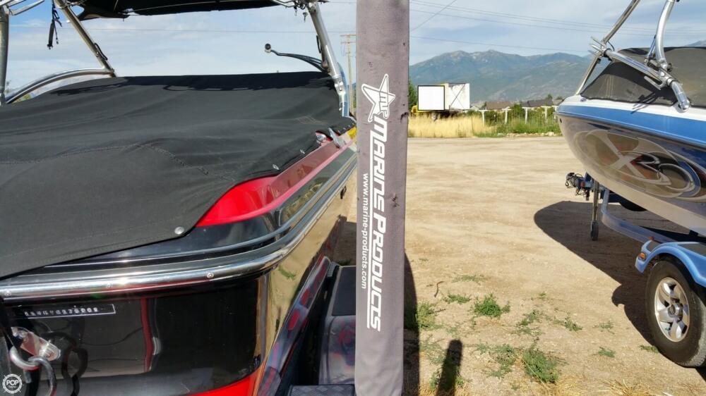 2009 Supra Launch 22 SSV - Photo #16