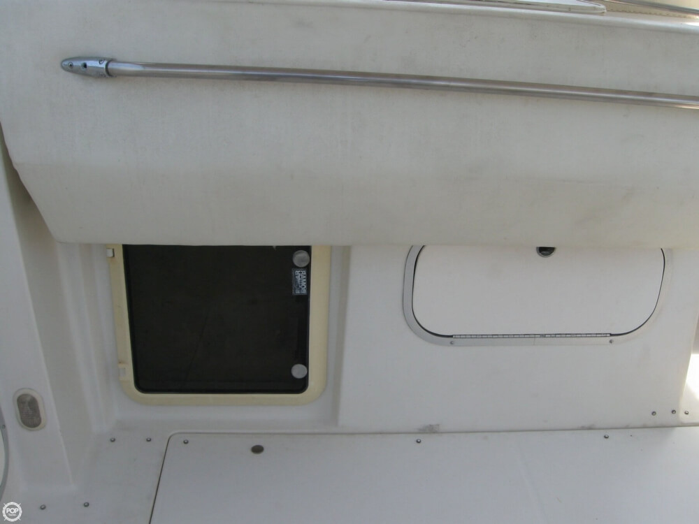 1993 Bayliner 3055 Ciera Sunbridge - Photo #6