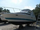 1993 Bayliner 3055 Ciera Sunbridge - #4