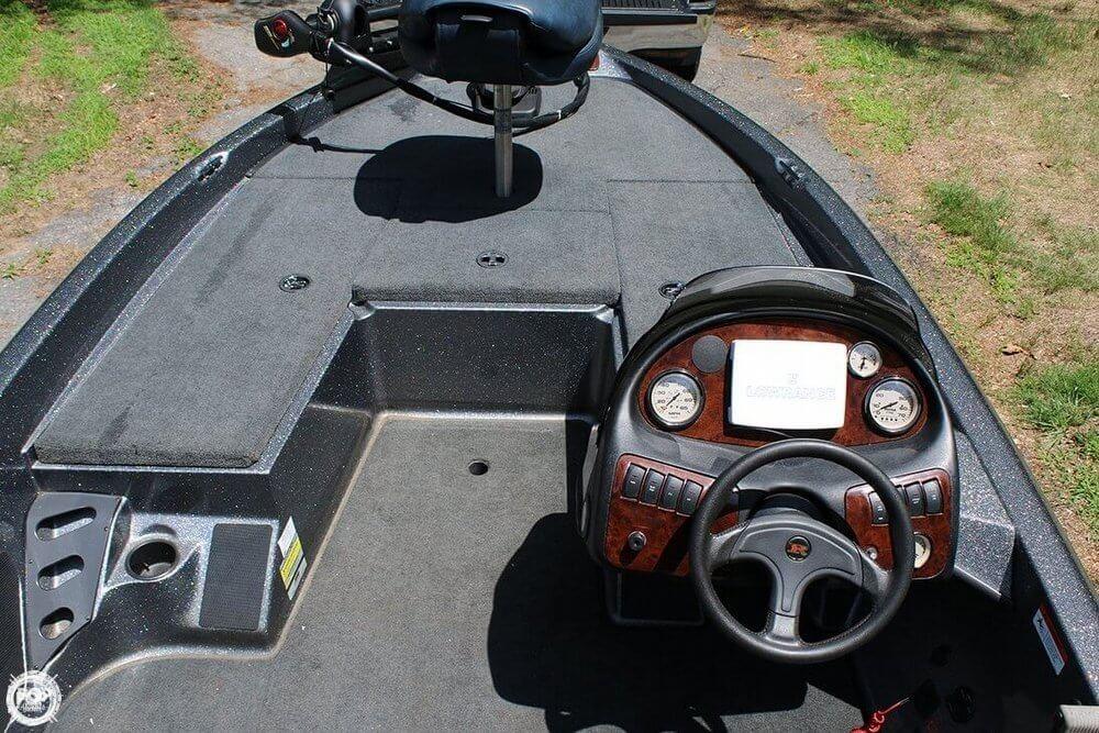 2006 Ranger Boats 165 VS - Photo #14