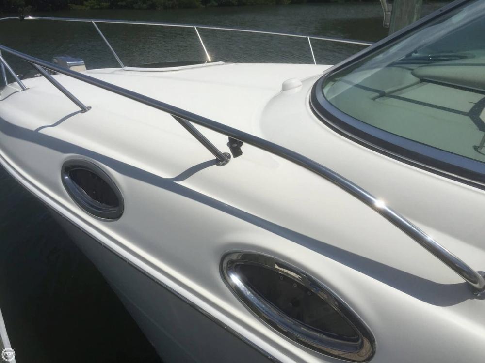 2006 Sea Ray 260 Sundancer - Photo #27