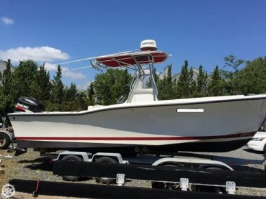 North Coast 23 CC, 23', for sale - $28,245