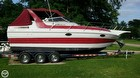 1988 Sun Runner 272 Ultra Cruiser - #1