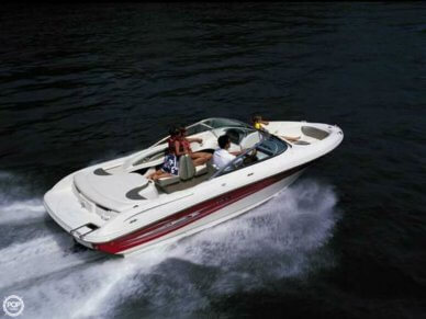 Sea Ray 200 Sport, 200, for sale - $21,185