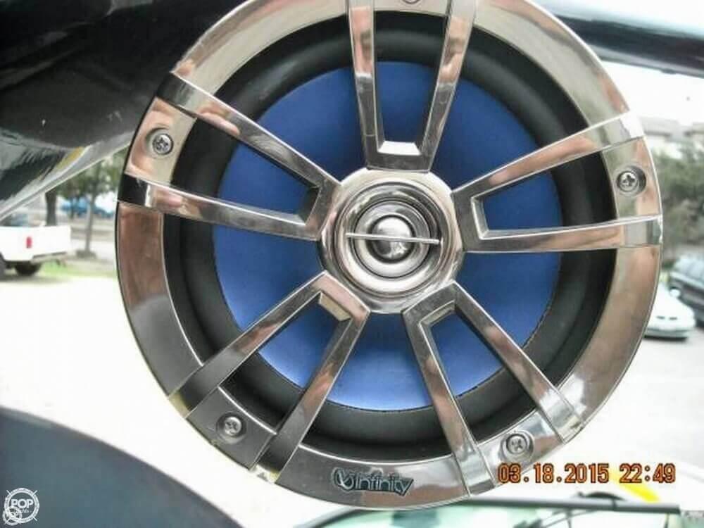 2007 Malibu 21 V-Ride XXL Edition - Photo #15