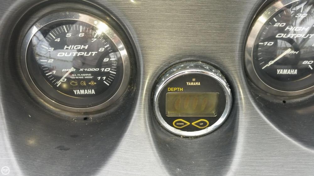 2006 Yamaha AR 230 High Output - Photo #17