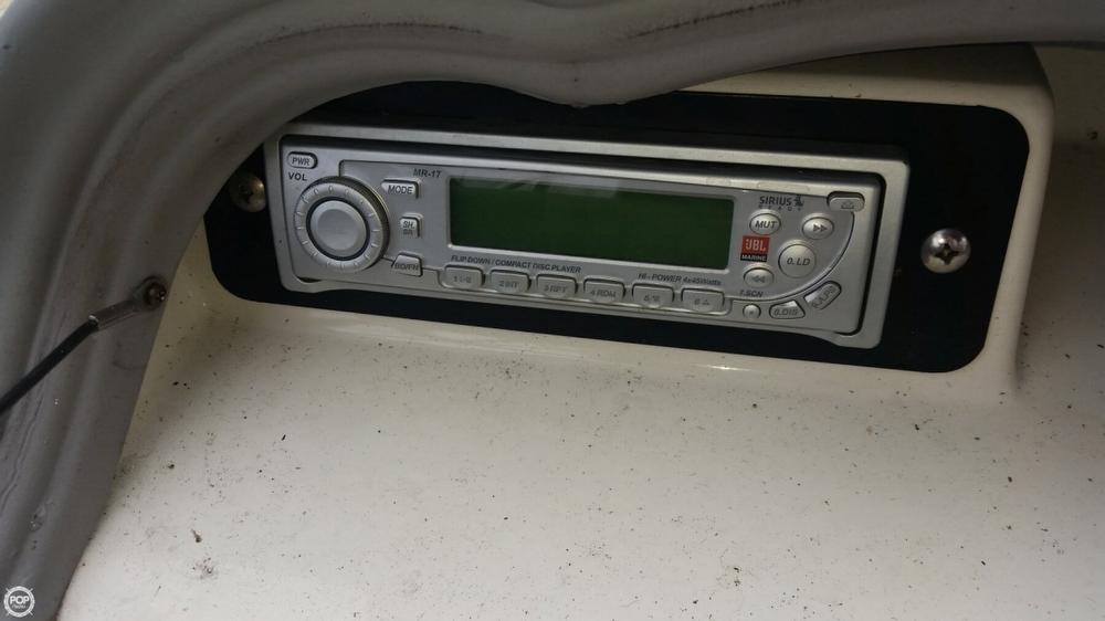 2006 Yamaha AR 230 High Output - Photo #24