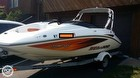 2005 Sea-Doo Challenger 180 SC - #1