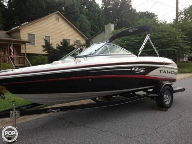 Tahoe 19, 19', for sale - $32,800
