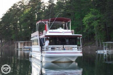 Riverchase 52 x 14, 52', for sale - $44,000