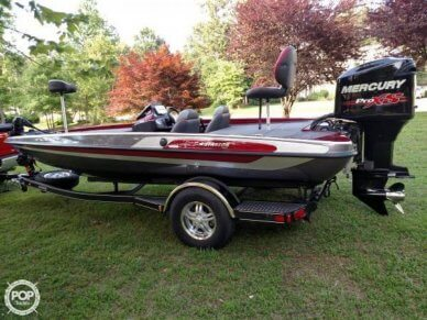 Stratos 189 VLO, 18', for sale - $36,200