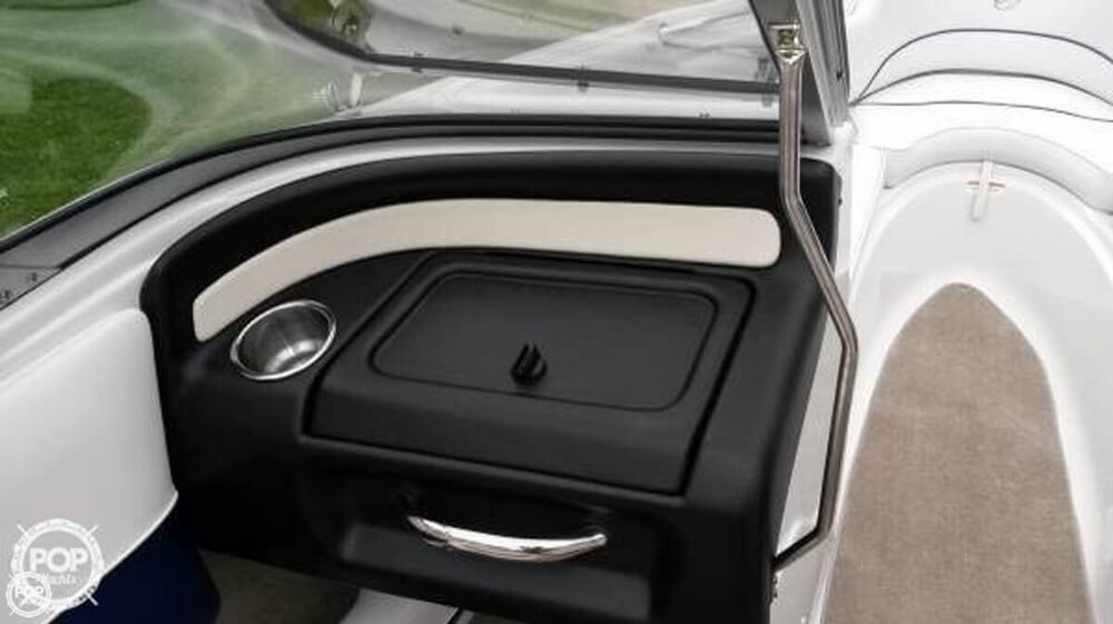 2012 Crownline 195 SS - Photo #11