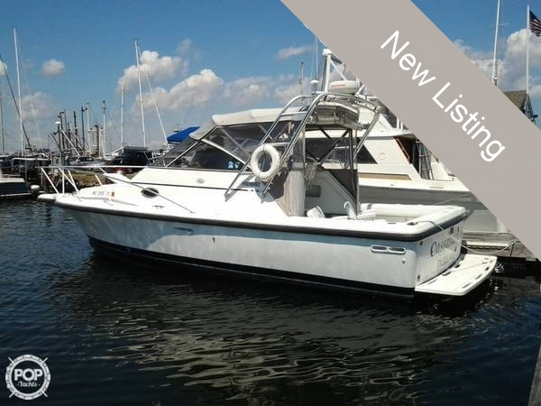 Used Phoenix Boats For Sale by owner | 1999 Phoenix 27