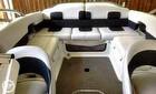 2008 Sea-Doo 230 Challenger SE - #4