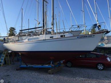 Morgan 30, 30, for sale - $19,900