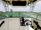 1999 Seaswirl Striper 2100 - #4