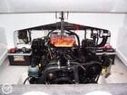 1996 Formula 252 BR - #4
