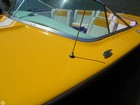 1969 Chris-Craft Commander SS - #4