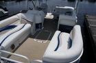 2013 Hurricane Fun Deck 236 - #4