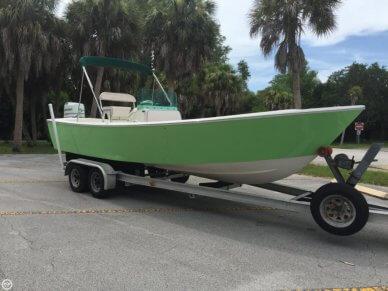 Aquasport 22-2, 22', for sale - $33,500