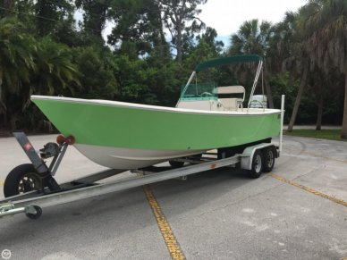 Aquasport 22-2, 22', for sale - $33,500