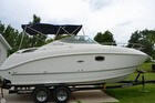 2011 Sea Ray 260 Sundancer - #1