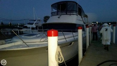 Silverton 40 Aft Cabin, 40', for sale - $52,000