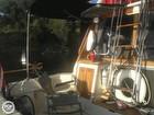 1985 Bayliner 3270 Motor Yacht - #4