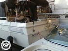 1985 Bayliner 3270 Motor Yacht - #49