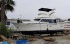 1985 Bayliner 3270 Motor Yacht - #1