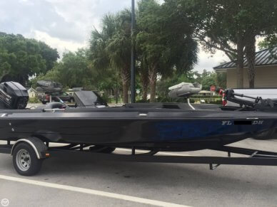 ProCraft 19, 19', for sale - $12,500